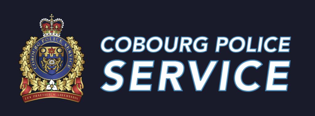 Cobourg Police – Clerk (Part-Time)