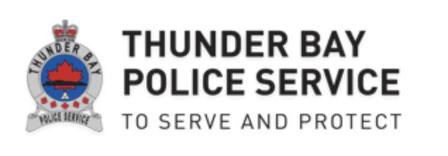 Thunder Bay Police – Records Clerks